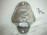 Bottle Opener Lambretta